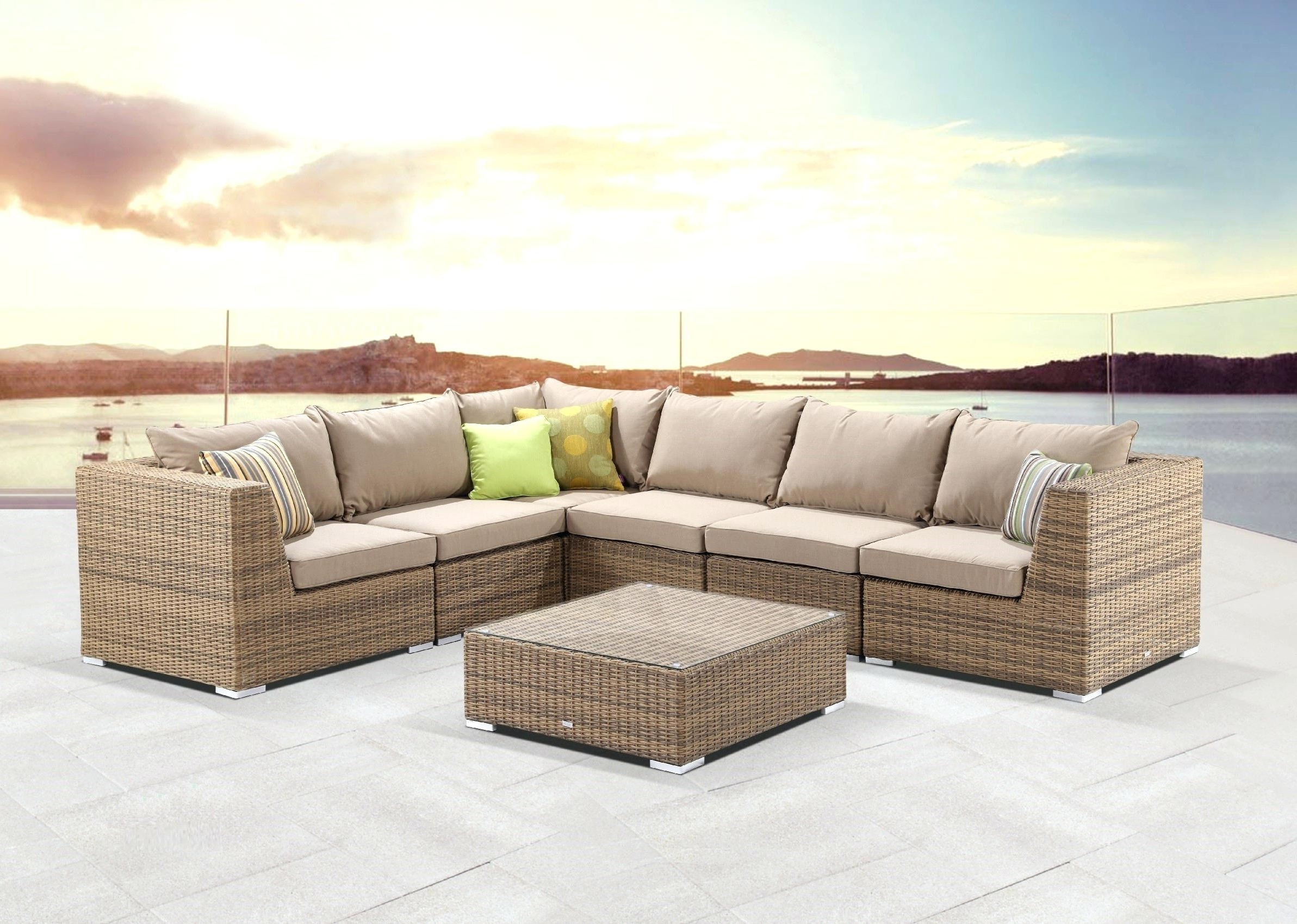 Trinidad Furniture Stores – 4parkar Throughout Widely Used Trinidad And Tobago Sectional Sofas (View 7 of 20)