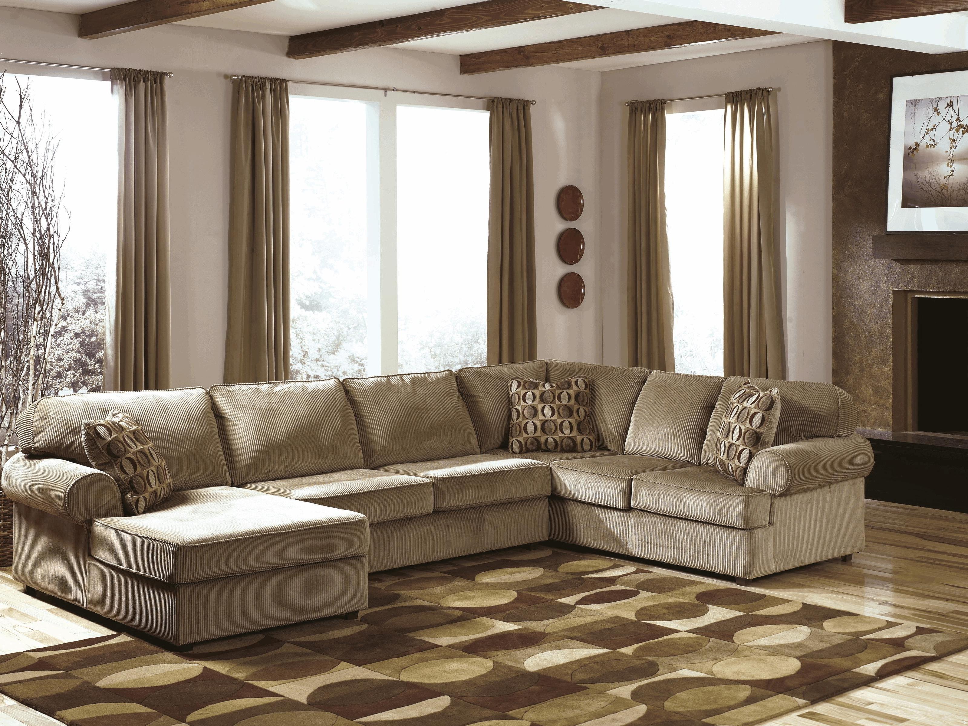 Tufted Leather Sofa Restoration Hardware White Modern Sleeper Regarding Most Popular Restoration Hardware Sectional Sofas (View 13 of 20)