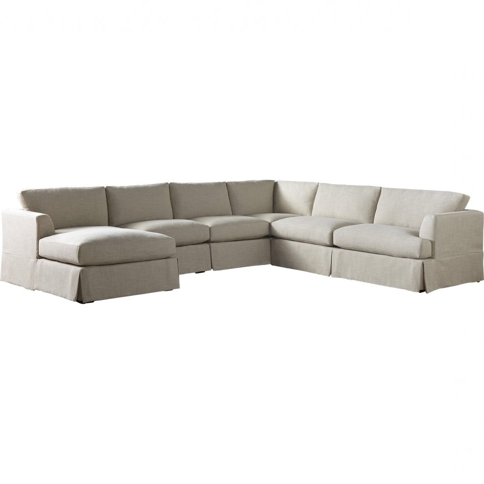 Tufted Sectional Sofas With Chaise With Regard To Recent Sectional Sofa : Cheap Sectionals Near Me Comfortable Sectionals (View 3 of 20)