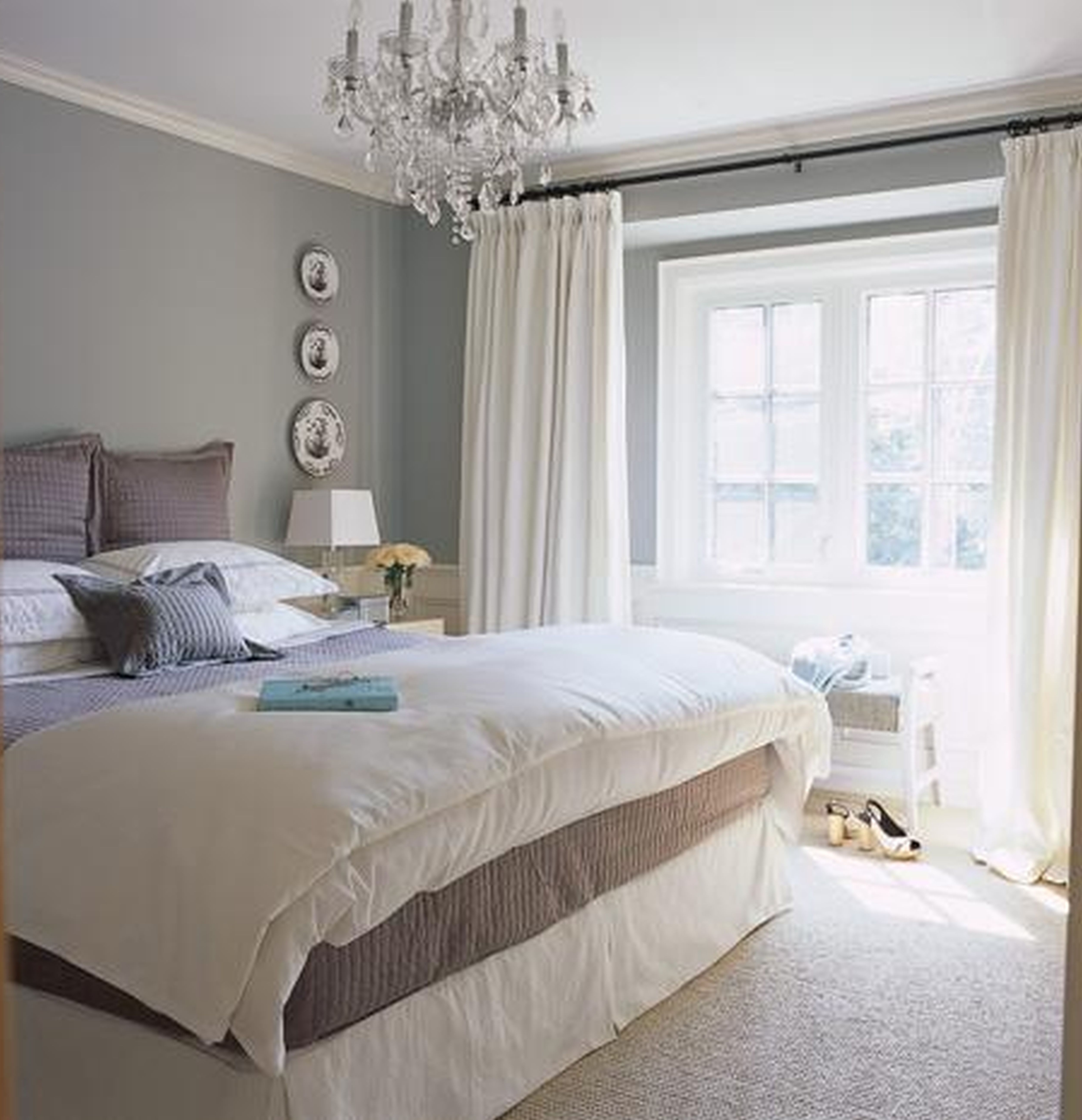 Turquoise Bedroom Ideas Design Come With Small And Eas Architecture With Favorite Turquoise Bedroom Chandeliers (View 20 of 20)