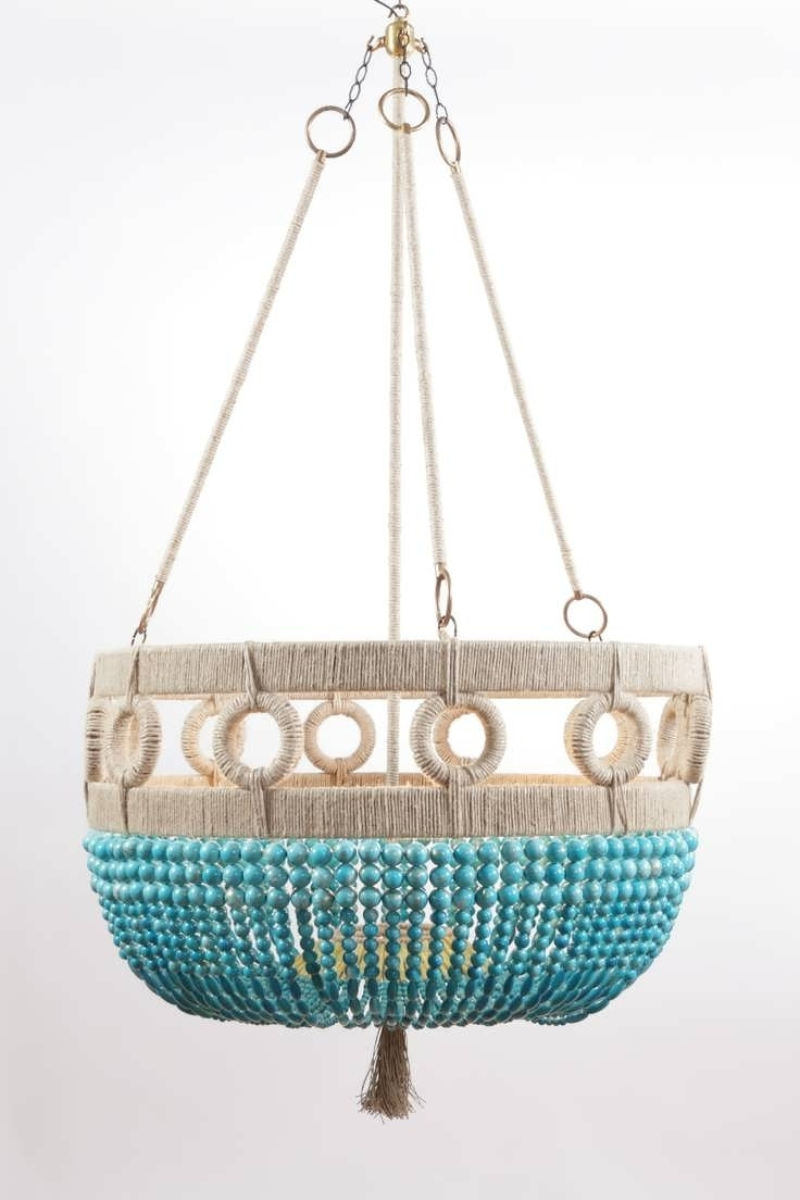 Turquoise Birdcage Chandeliers Intended For Widely Used Chandelier : Bubble Chandelier Schonbek Chandelier Chrome Chandelier (View 13 of 20)