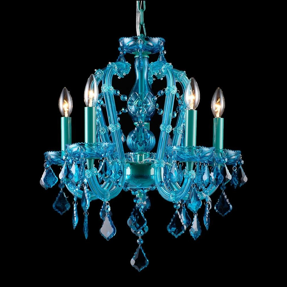 Turquoise Birdcage Chandeliers Pertaining To 2018 Chandelier : Birdcage Chandelier Antler Chandelier Ikea Chandelier (View 14 of 20)