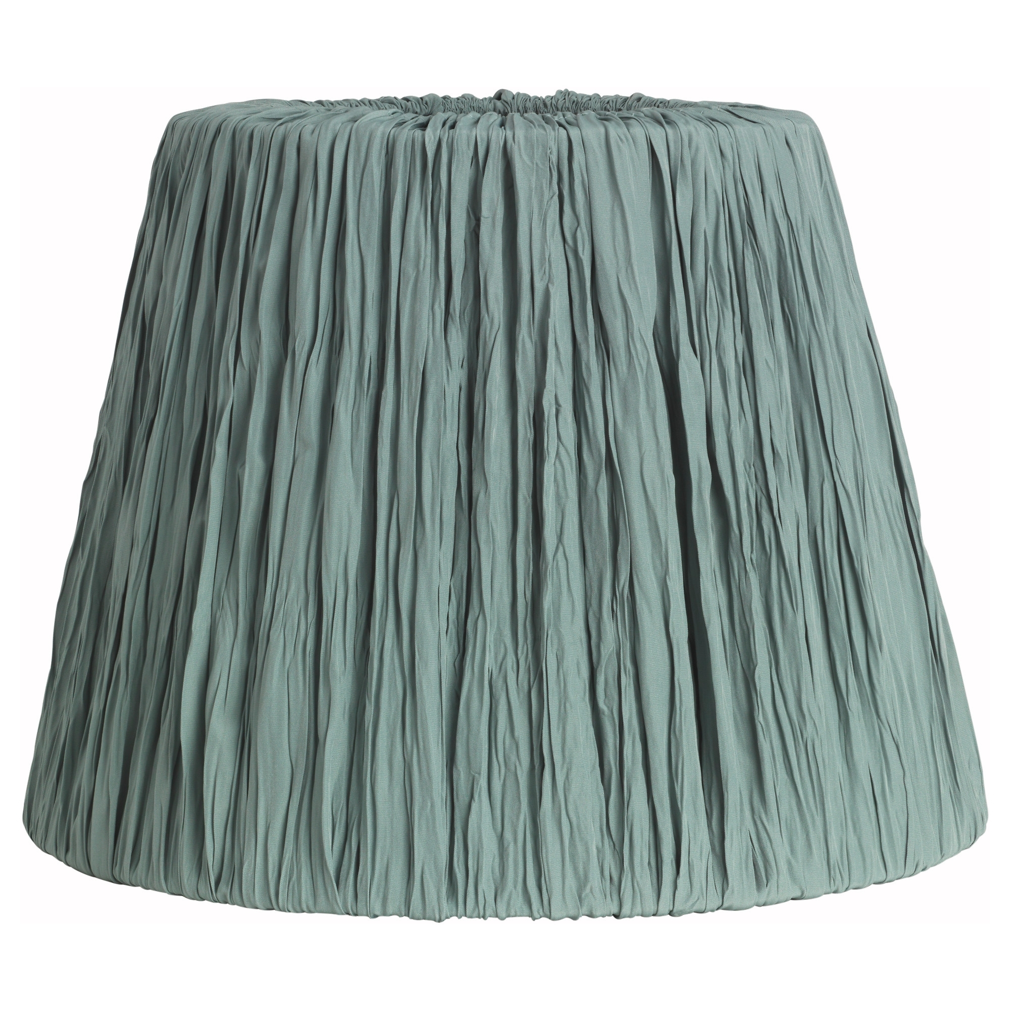 Turquoise Chandelier Lamp Shades With Regard To Most Recently Released Lamp Shades For Chandelier With Decorative Chandeliers Best Home (View 18 of 20)