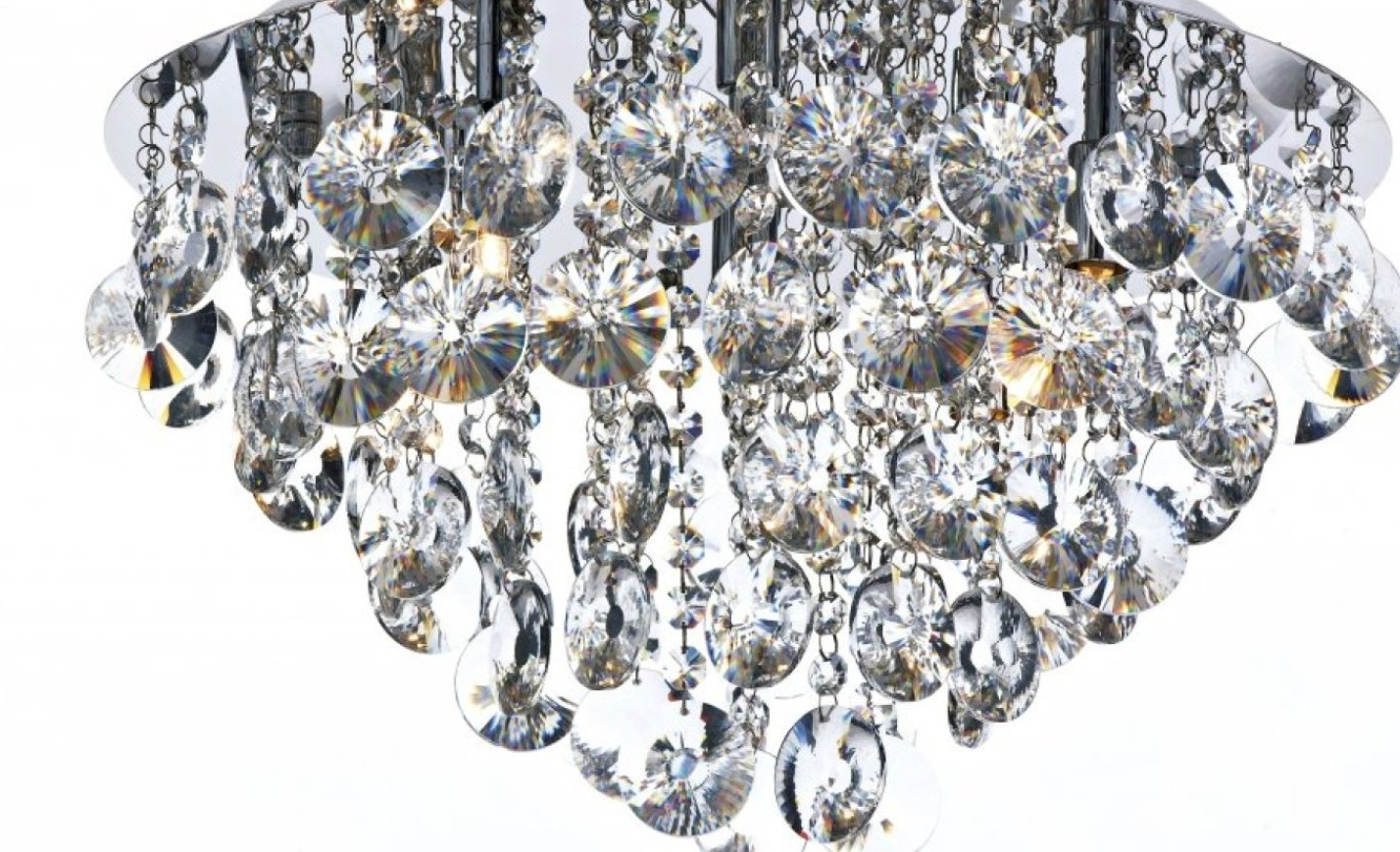 Turquoise Gem Chandelier Lamps Pertaining To Current Chandelier : Chandeliers Wonderful Turquoise Gem Chandelier Lamps (View 16 of 20)