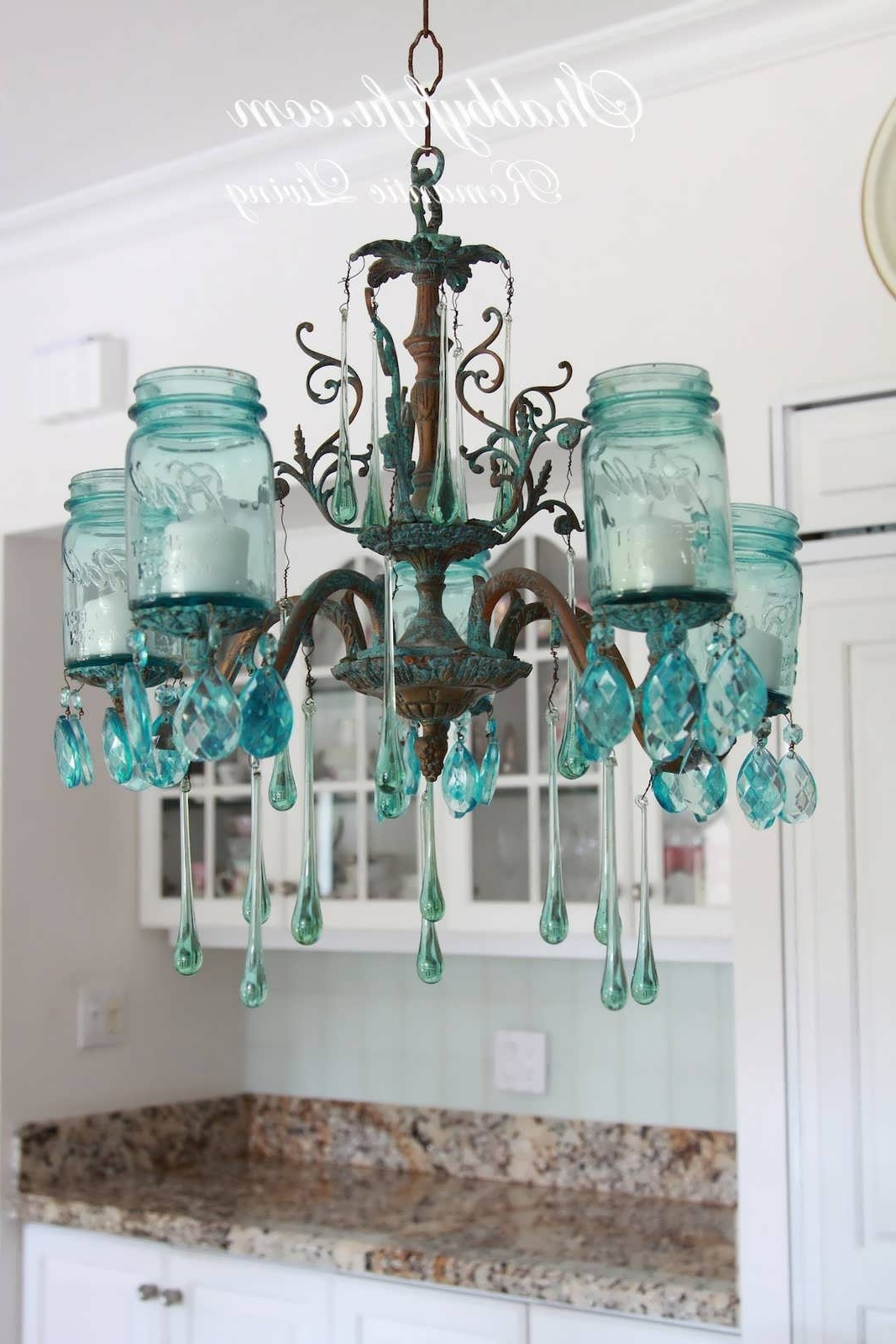 Turquoise Lantern Chandeliers Regarding Popular Chandelier : Pink Chandelier Farm Chandelier Best Chandeliers (View 15 of 20)