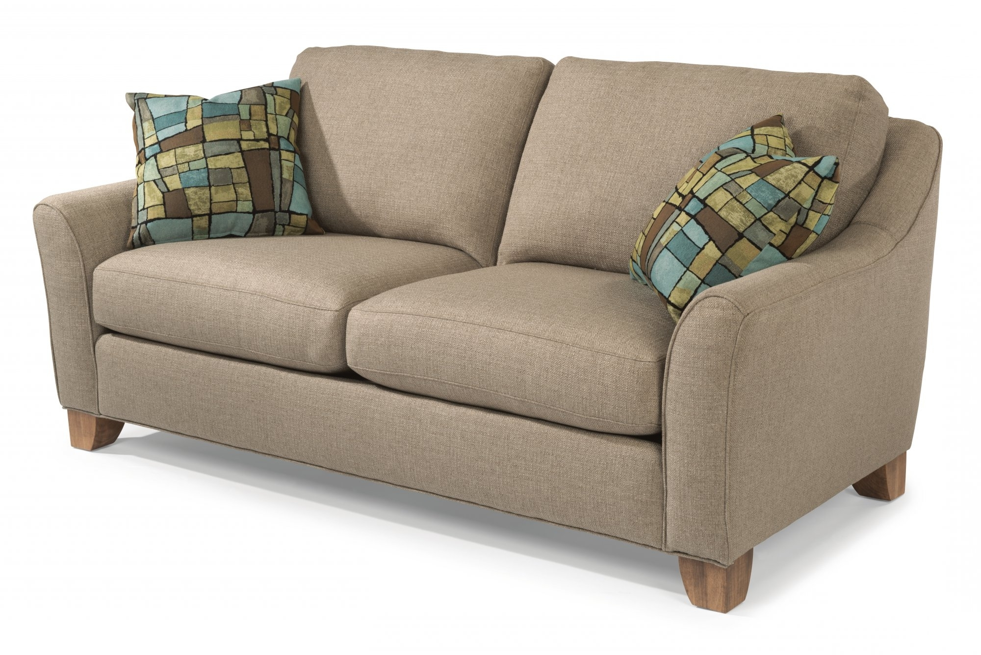sofaair a half halftwin and pin sleeper davis products sofa chair twin