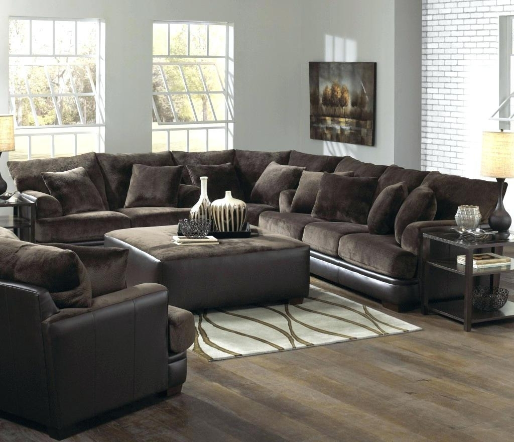 U Shaped Sofa Articles With L Shaped Sofa Ikea Tag Couches L Intended For Most Recently Released Gray U Shaped Sectionals (Gallery 17 of 20)