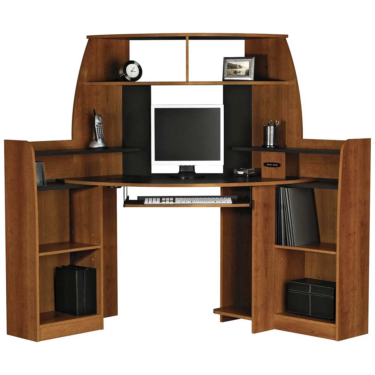 Uncategorized : Amazing Desks Inside Finest Ethan Allen Computer Pertaining To Newest Ethan Allen Computer Desks (Gallery 19 of 20)