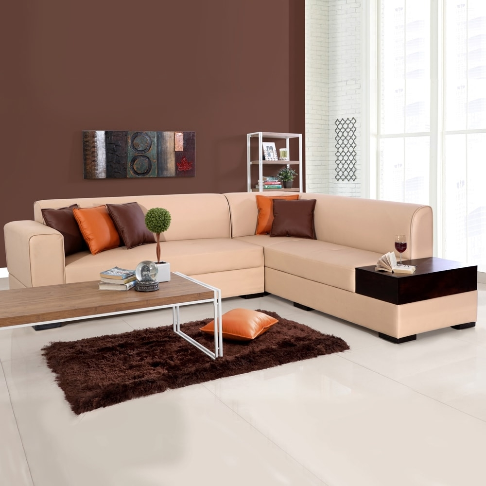 Uncategorized : L Sofa Inside Glorious L Shaped Sofas Alden In Fashionable L Shaped Sofas (View 17 of 20)