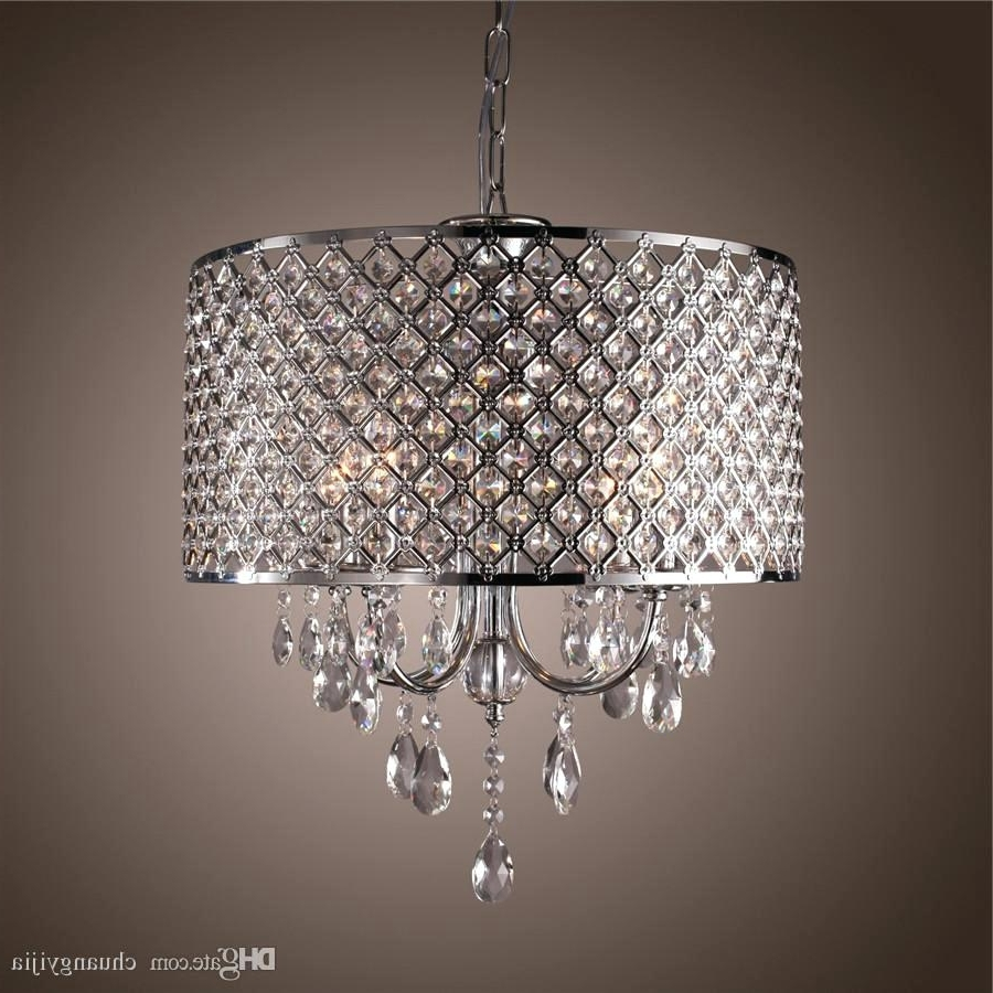 Uncategorized : Modern Chandelier Lighting For Trendy Chandeliers With Regard To Most Recent Trendy Chandeliers (View 19 of 20)