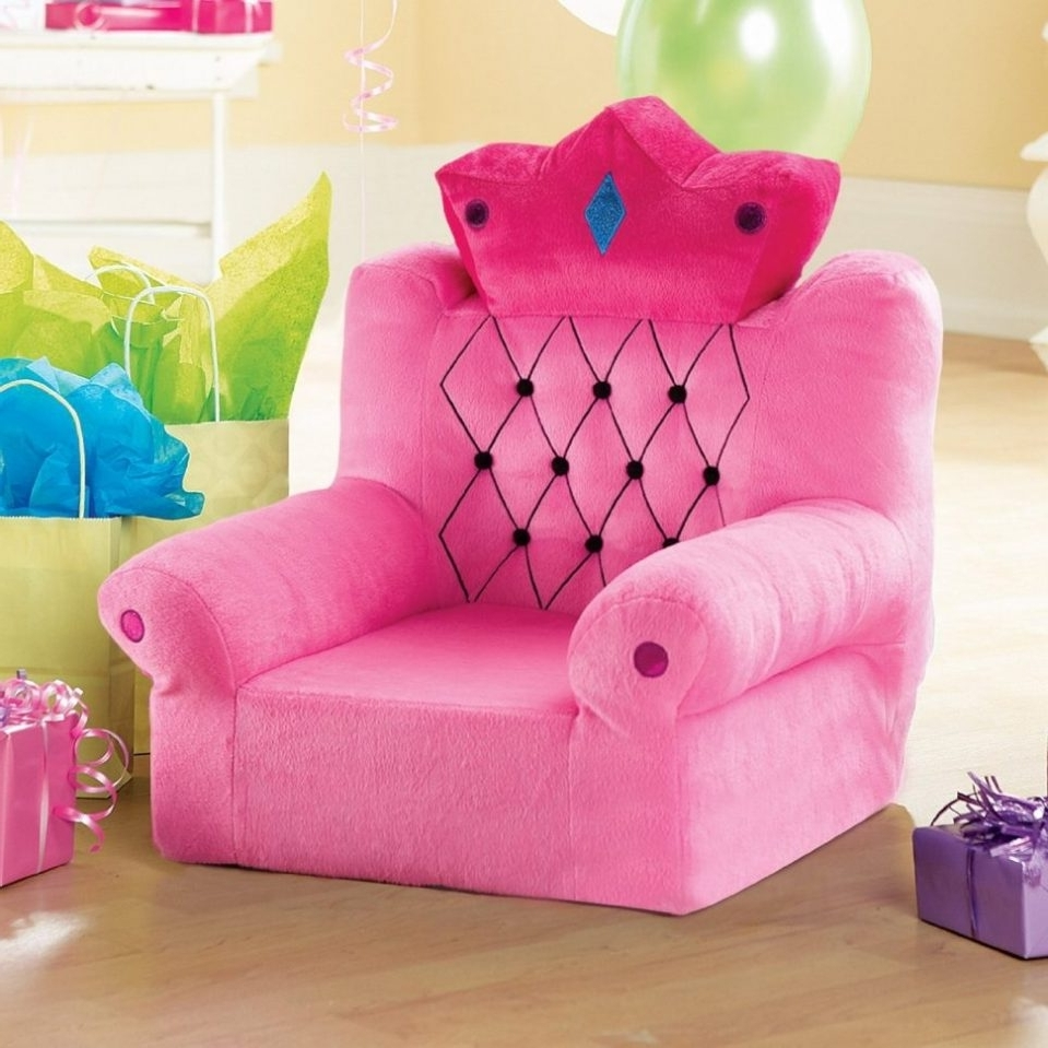 Uncategorized : Personalized Kids Chairs For Greatest Arm Chair In Popular Personalized Kids Chairs And Sofas (View 18 of 20)
