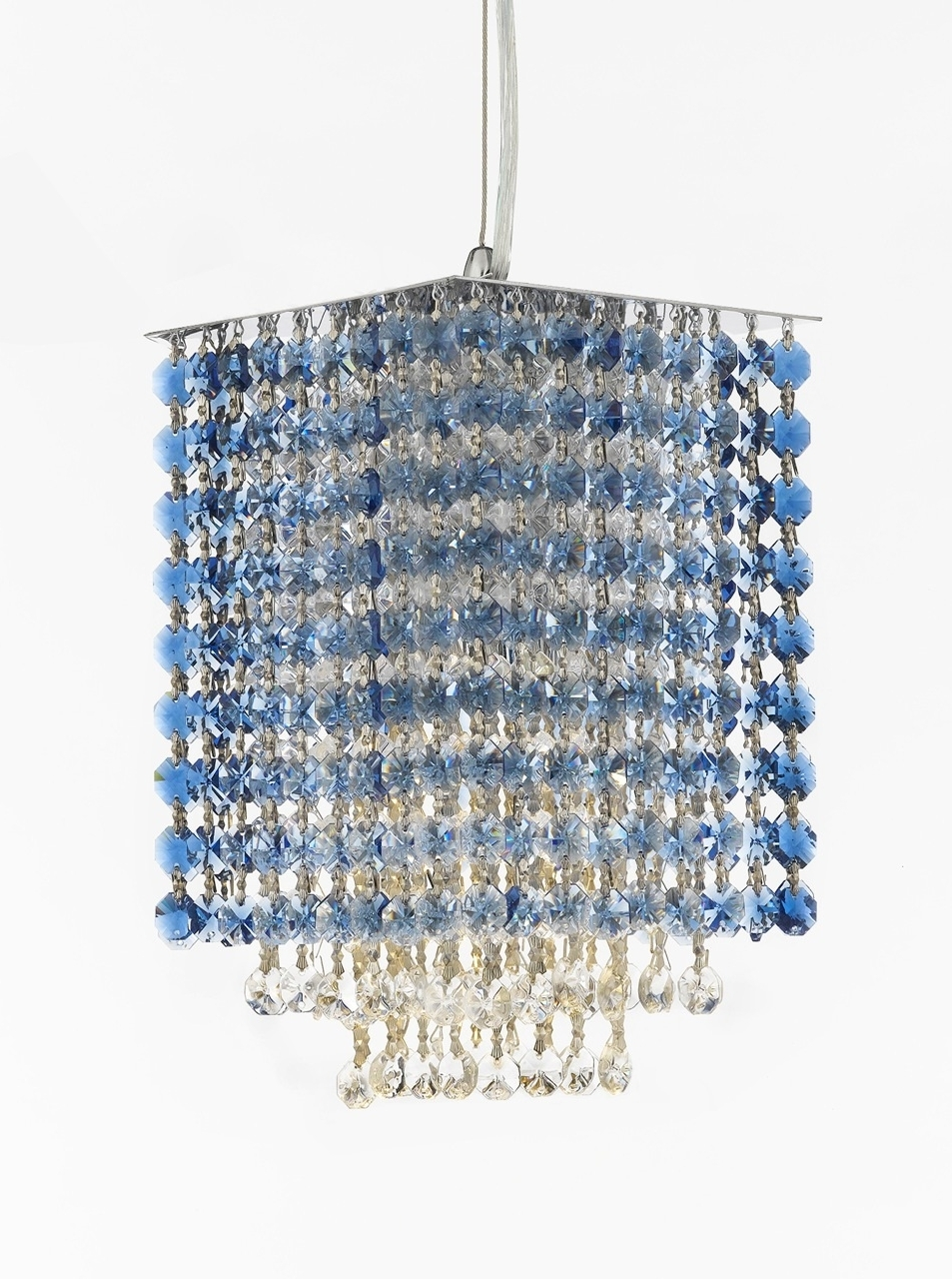 Under 300 Chandelier Chandeliers, Crystal Chandelier, Crystal Within Trendy Turquoise Crystal Chandelier Lights (Gallery 11 of 20)
