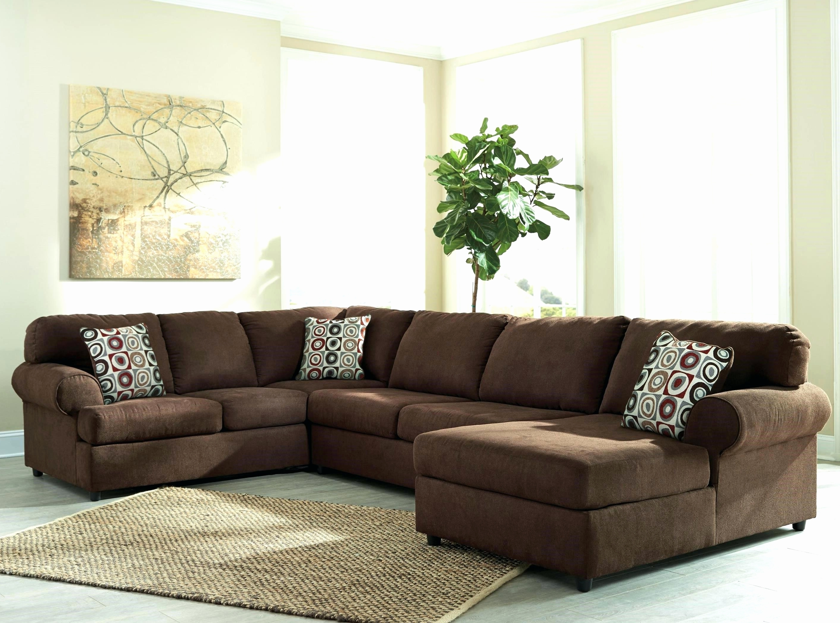 Unique Raymour And Flanigan Living Room 2018 – Couches And Sofas Ideas Within Newest Raymour And Flanigan Sectional Sofas (View 20 of 20)