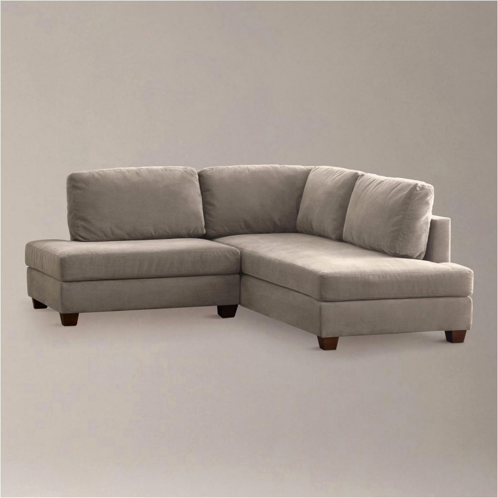 Unique Sectional Sofas & Titanic Furniture Inc. – Contemporary Pertaining To 2019 Unique Sectional Sofas (Gallery 16 of 20)