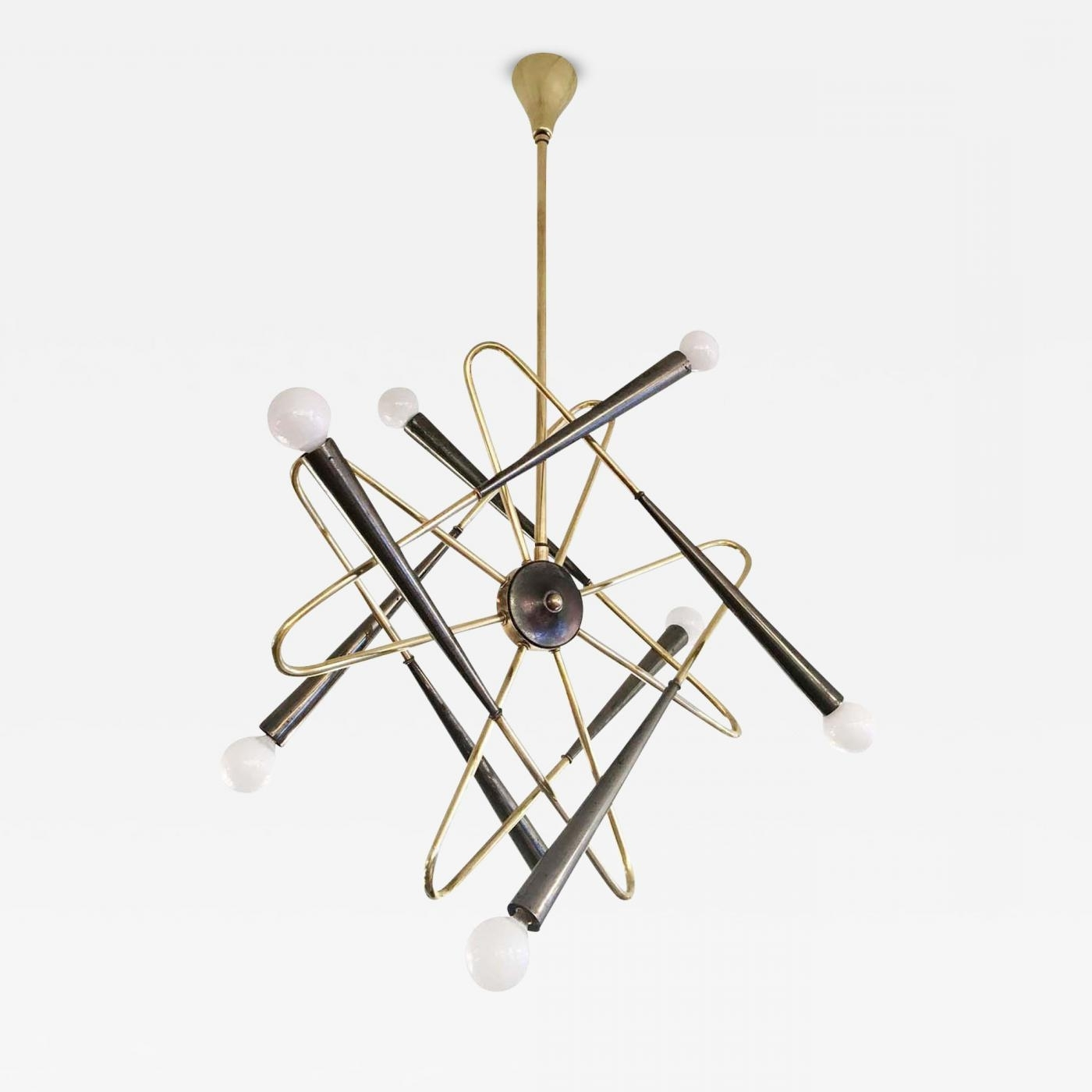 Unusual Chandeliers Throughout Latest Chandelier: Glamorous Whimsical Chandeliers Whimsical Chandeliers (View 11 of 20)