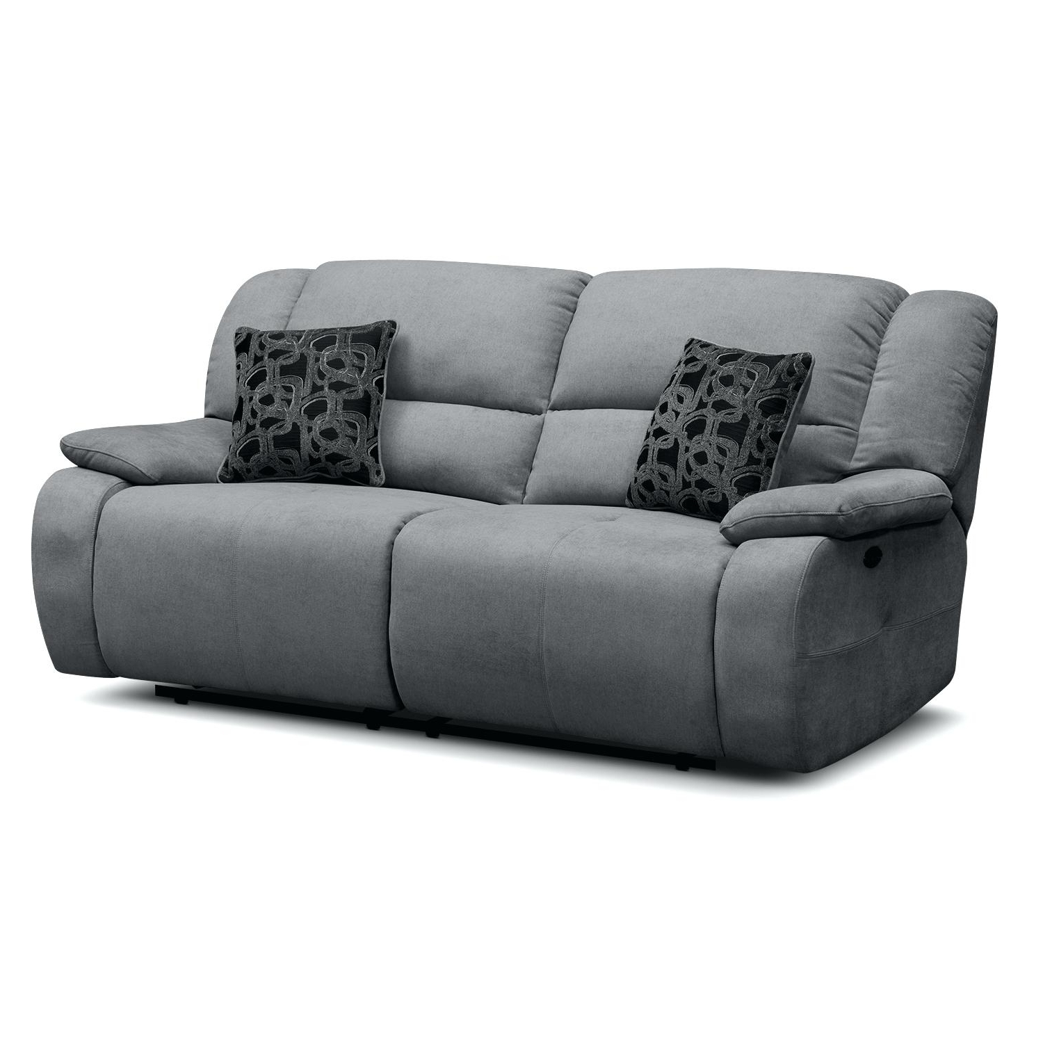 Unusual Sofa Throughout Best And Newest Unusual Sofas Uk (View 6 of 20)