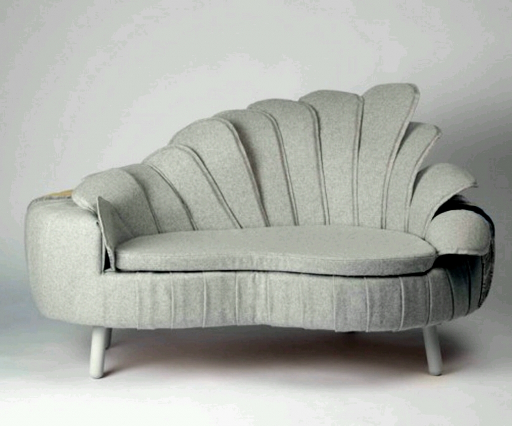 Unusual Sofa Throughout Most Current Furniture Sofa Set Design Cool Sofas Modern Sofa Unusual Sofas (View 13 of 20)