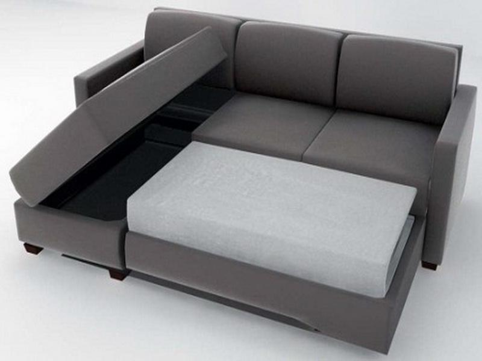 Unusual Sofas Intended For Trendy Furniture : Beautiful Unique Sofa 62 Modern Ideas With And (View 16 of 20)