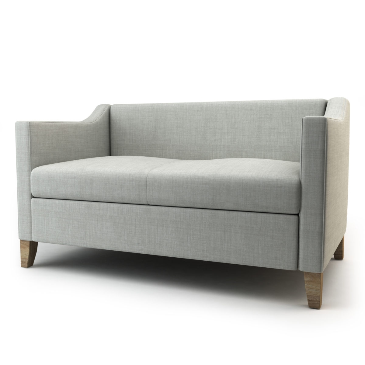 Upholstrey (Gallery 16 of 20)