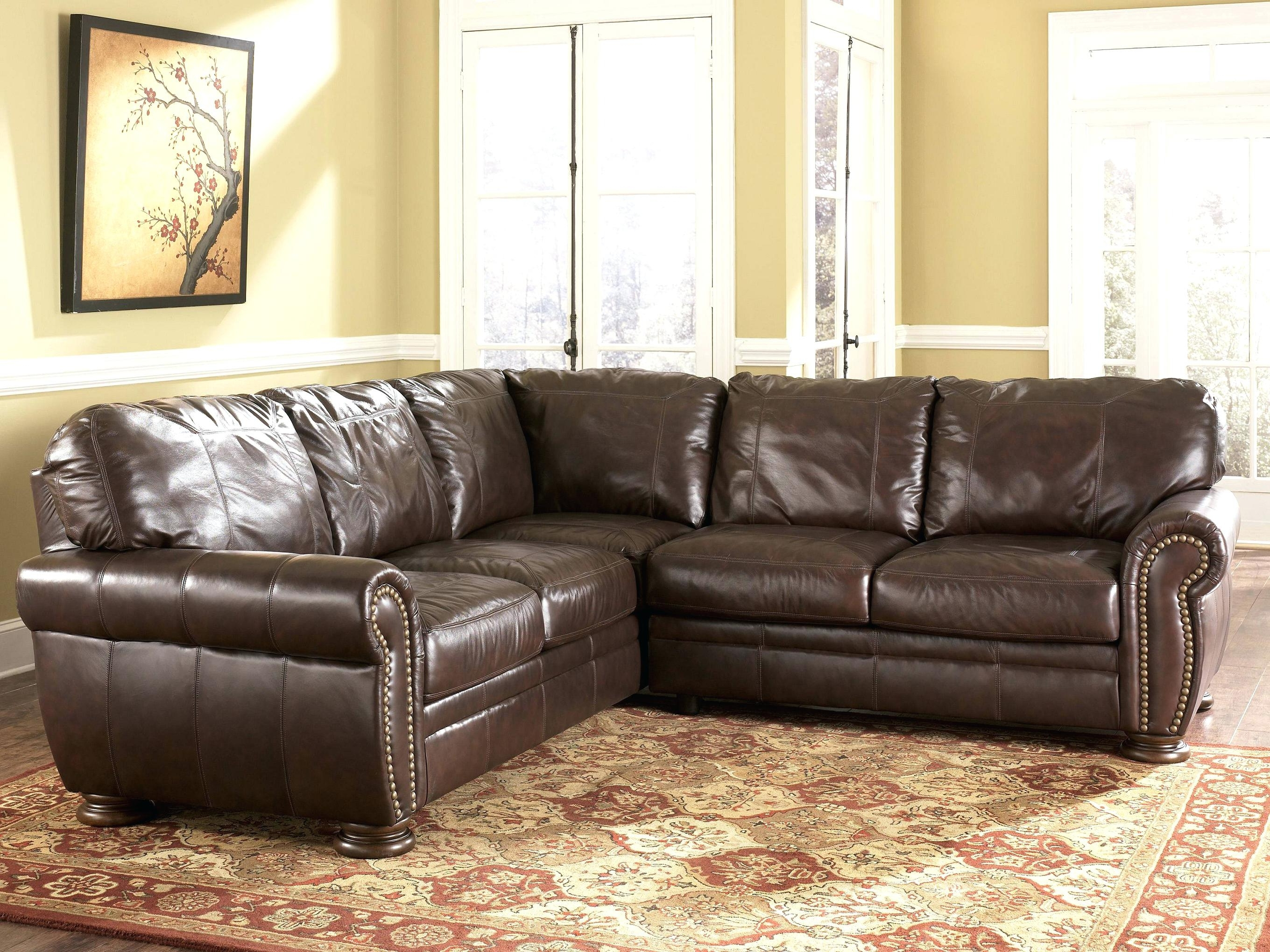 Used Sectional Sofas Regarding Widely Used Discount Sofa Sectionals Cheap Used Sectional Sofas For Sale Black (Gallery 8 of 20)