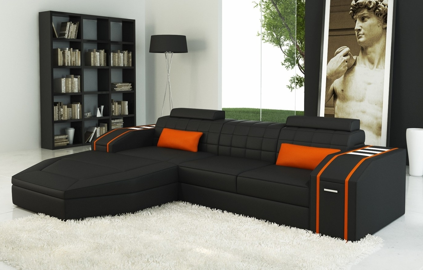 Valdosta Ga Sectional Sofas In Trendy Furniture : Cool Sofas For Sale  Excellent Design Ideas 19