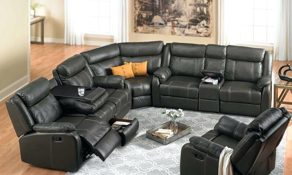 Valdosta Ga Sectional Sofas Pertaining To Latest Sectional Sofa With Recliners Recliner Repair Parts – Bikas (View 4 of 20)