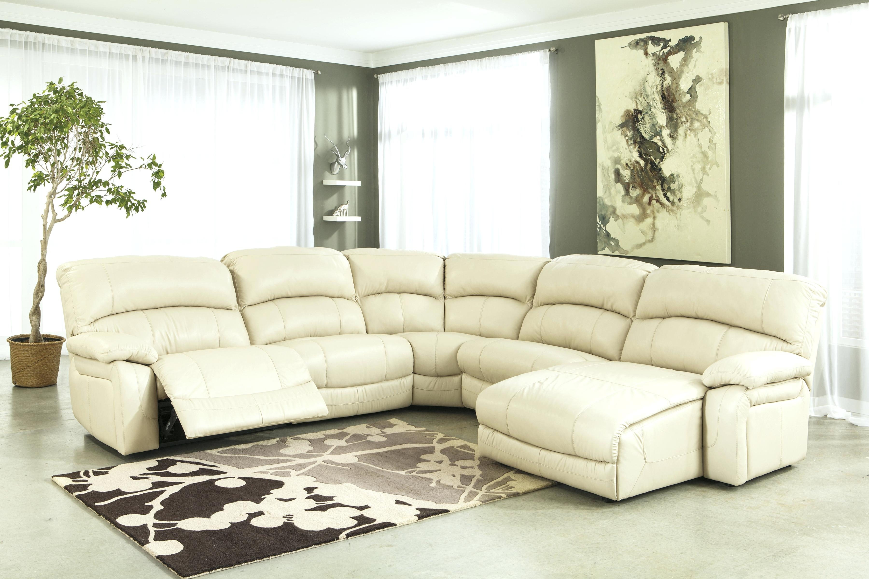 Valdosta Ga Sectional Sofas Throughout Widely Used Sectional Sofa With Recliners Recliner Repair Parts – Bikas (View 13 of 20)