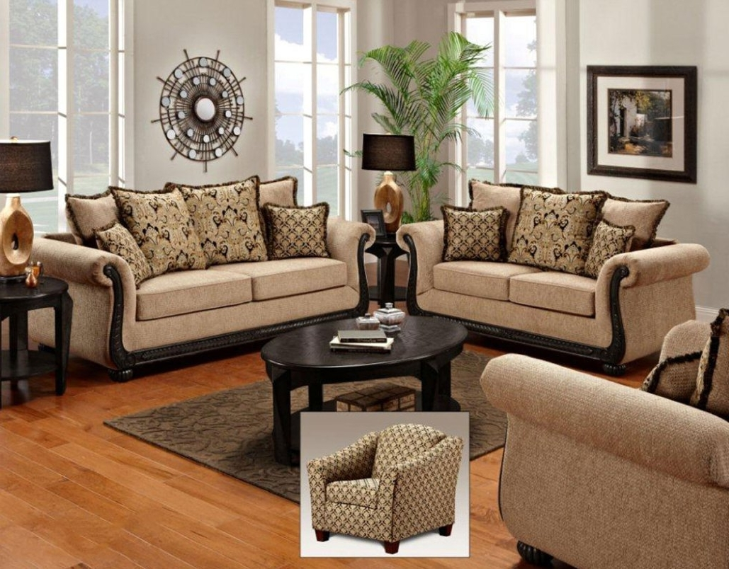 Valdosta Ga Sectional Sofas Within Widely Used Furniture Cool For Excellent Design Ideas