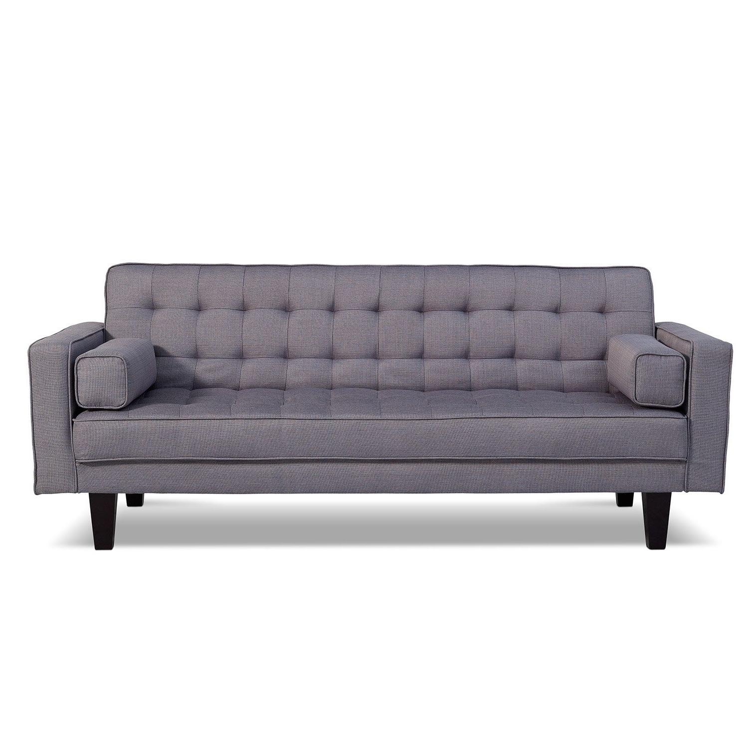 Value Throughout Most Recent City Sofa Beds (View 7 of 20)