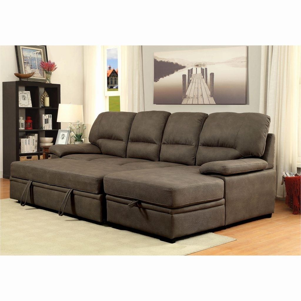 Vancouver Bc Canada Sectional Sofas For Latest Sofa Sleeper Sectionals Strata Chaise Sectional W Viesso (View 12 of 20)