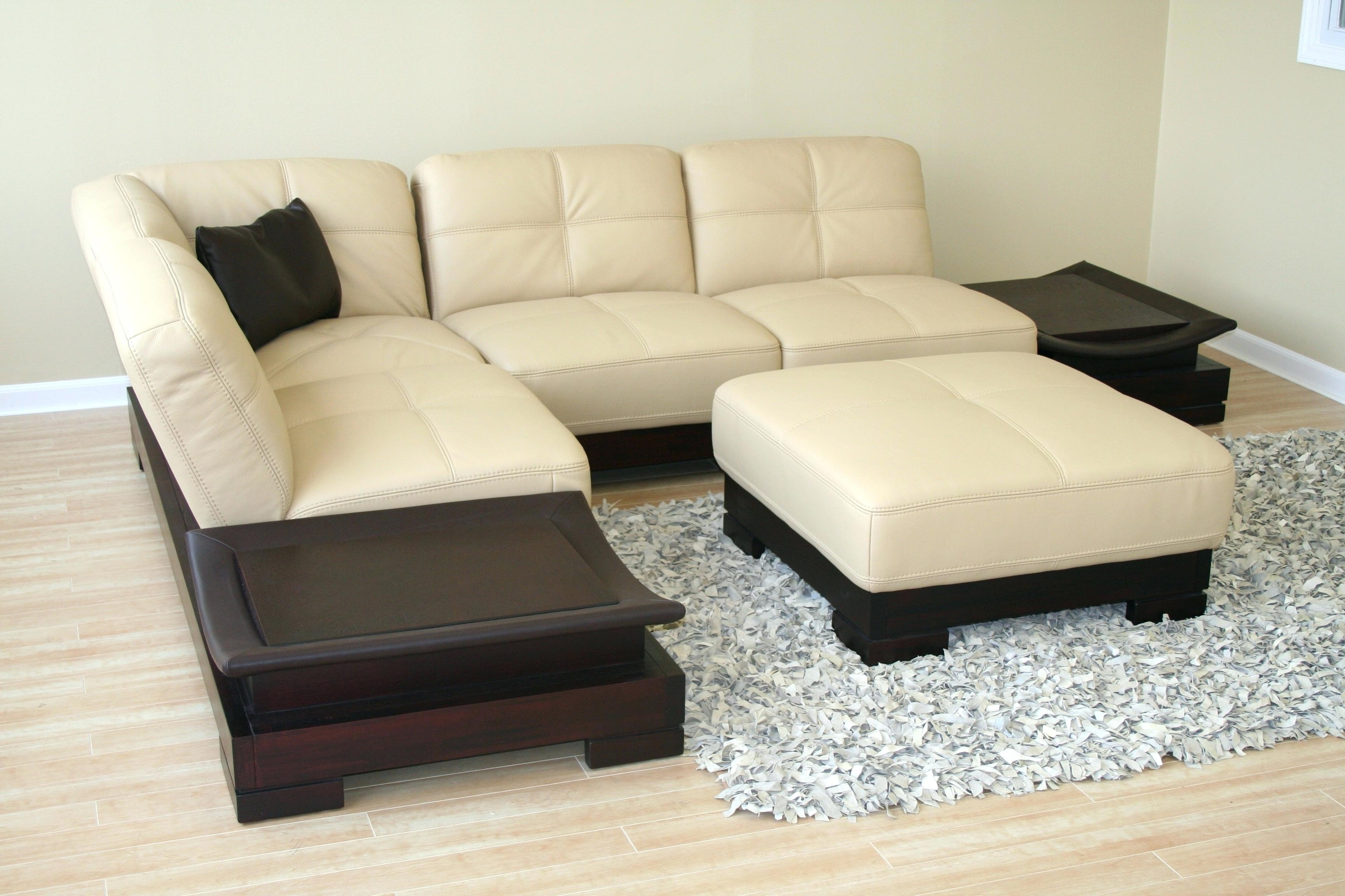 Vancouver Bc Canada Sectional Sofas With Regard To Trendy Moon Sectional Sofa Sleeper Modern Sofas Vancouver T27C Leather (View 17 of 20)
