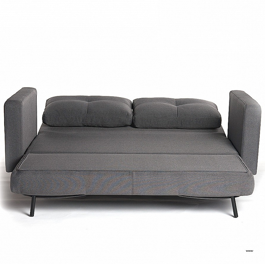 Vancouver Bc Sectional Sofas Throughout Trendy Best Of Sectional Sofa Bed Vancouver Bc – Mediasupload (View 16 of 20)