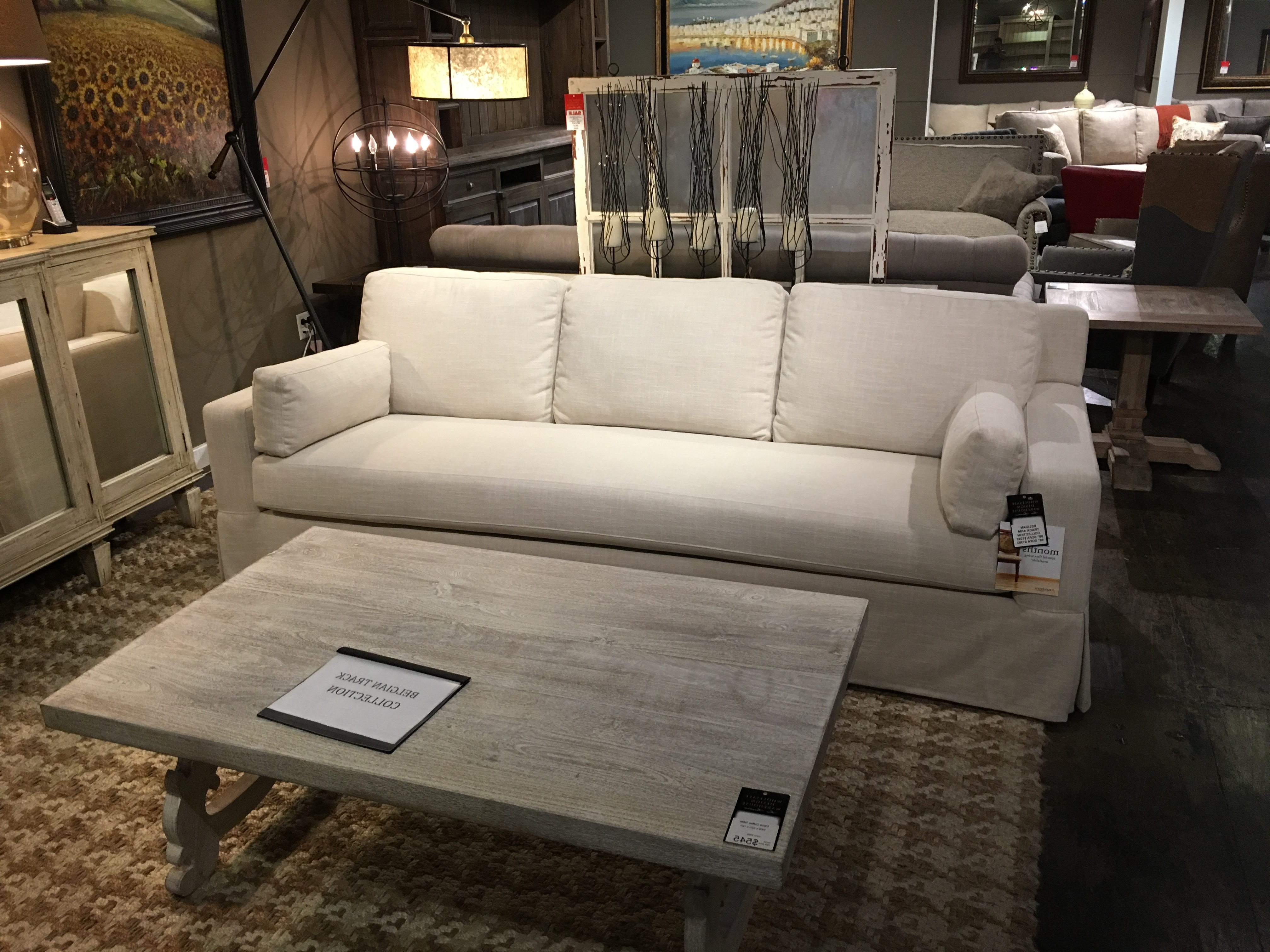 Ventura County Sectional Sofas Within 2018 Wholesale Design Warehouse Fine Furniture – Shop Furniture (View 15 of 20)