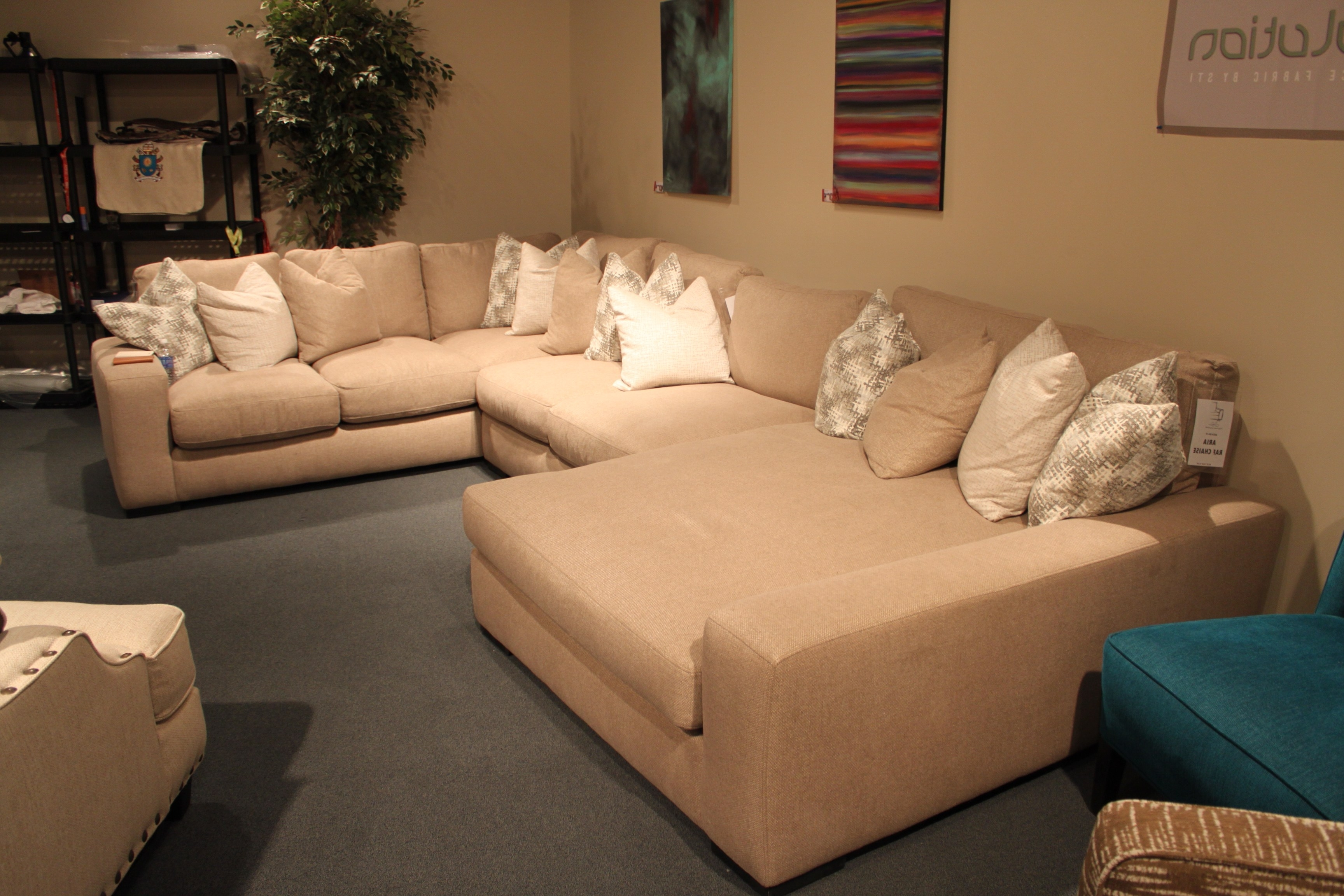Ventura Furniture Stores – Home Design Ideas And Pictures For Most Recent Ventura County Sectional Sofas (View 5 of 20)