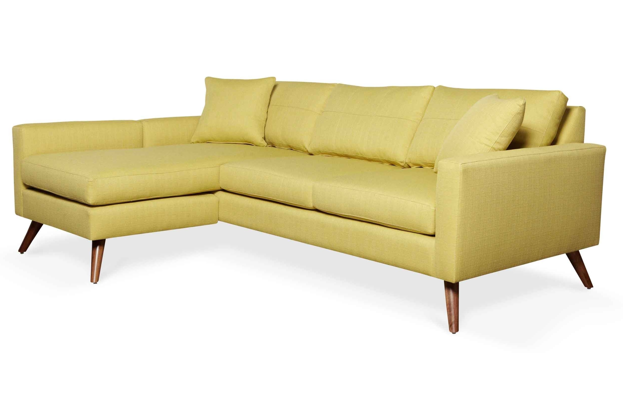 Viesso Within Apartment Sofas (Gallery 1 of 20)