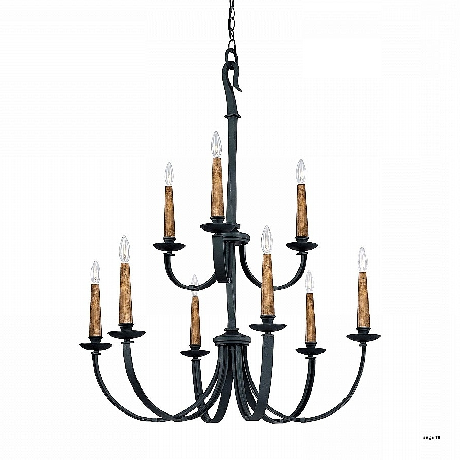 Wall Mounted Candle Chandeliers In Preferred Candle Holder Walmart Wall Candle Holders Fresh Chandeliers Design (View 14 of 20)