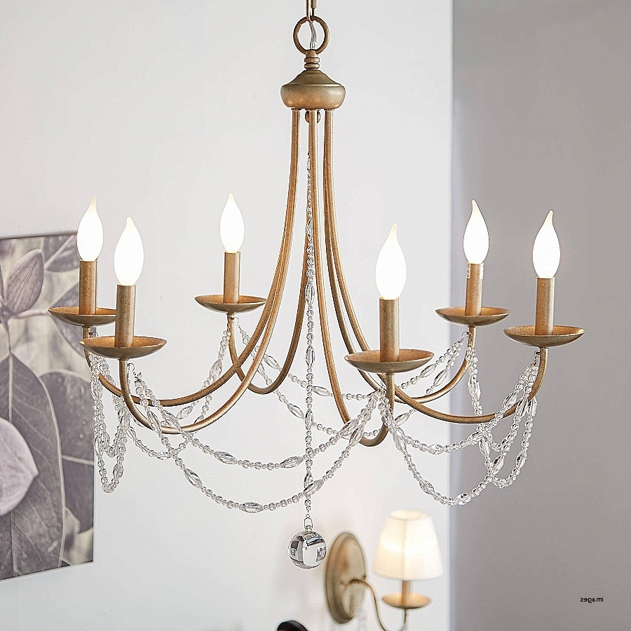 Wall Mounted Candle Chandeliers Regarding Famous Candle Holder Wall Hung Candle Holders Luxury Chandeliers Design (View 5 of 20)