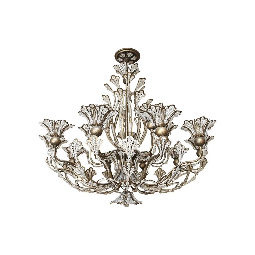 Wall Mounted Mini Chandeliers Intended For Famous Chandeliers ~ Wall Mounted Chandelier Wall Mounted Mini Chandelier (View 15 of 20)