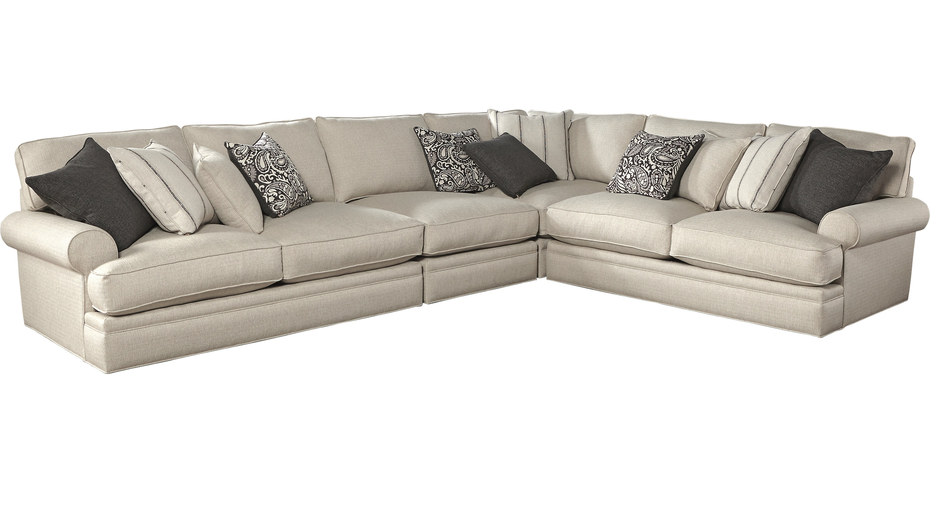 Washable Sofas Regarding Newest Sofas : Dining Chair Slipcovers White Couch Covers Washable Sofa (View 20 of 20)