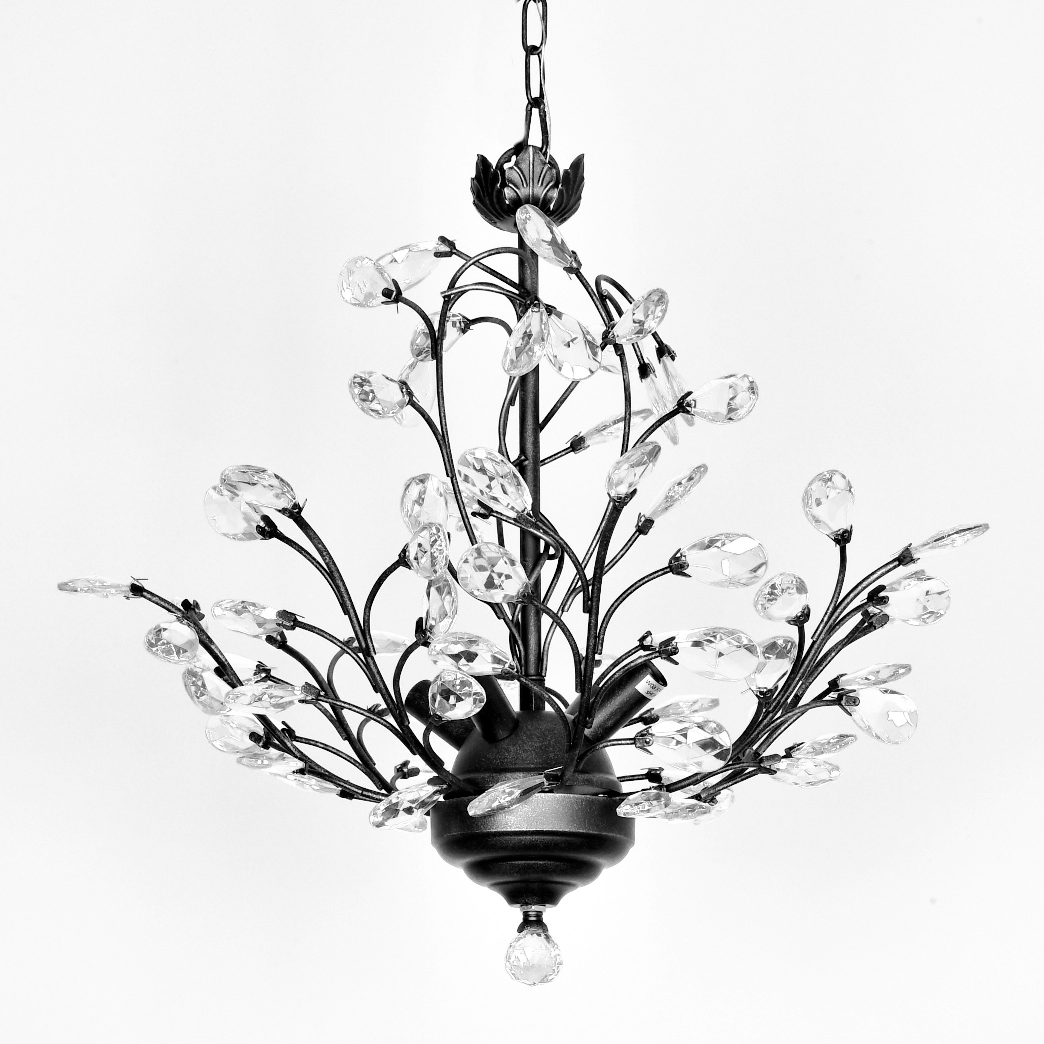 Wayfair Chandeliers Inside 2018 Chandelier: Astounding Wayfair Chandeliers Chandelier Pokemon (View 11 of 20)