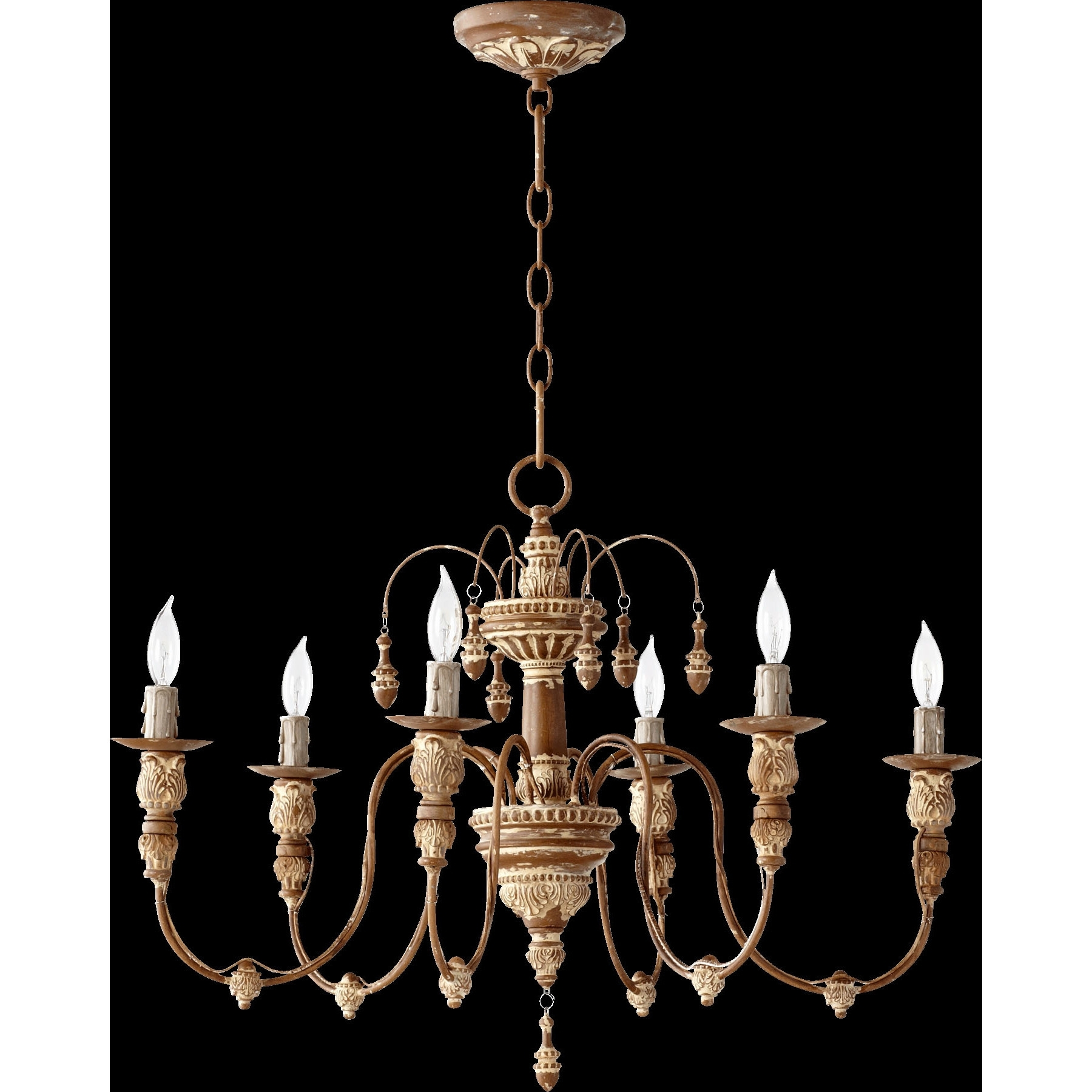 Wayfair Chandeliers Throughout Well Known Chandeliers : Wayfair Chandeliers Awesome Lighting Lamps Traditional (View 19 of 20)