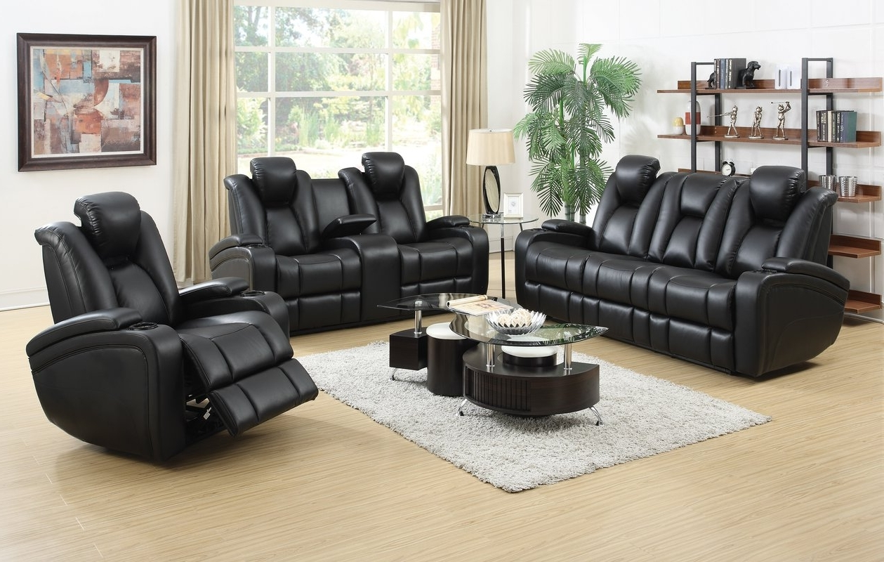 Wayfair Intended For Red Leather Reclining Sofas And Loveseats (View 20 of 20)