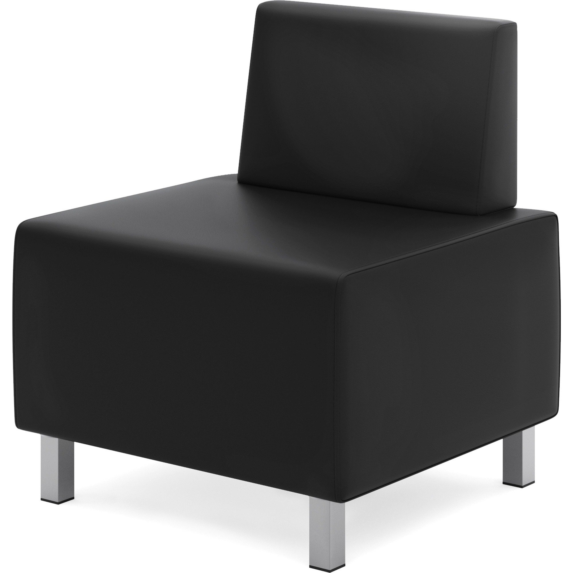 Wayfair Pertaining To Recent Hon Executive Office Chairs (View 20 of 20)