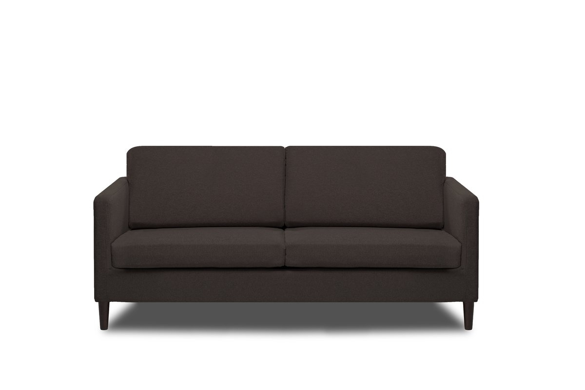 Wayfair With Everett Wa Sectional Sofas (View 19 of 20)
