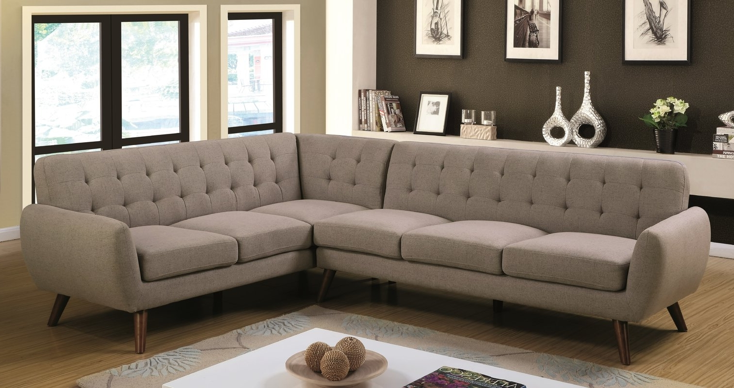 Wayfair With Tuscaloosa Sectional Sofas (View 14 of 20)