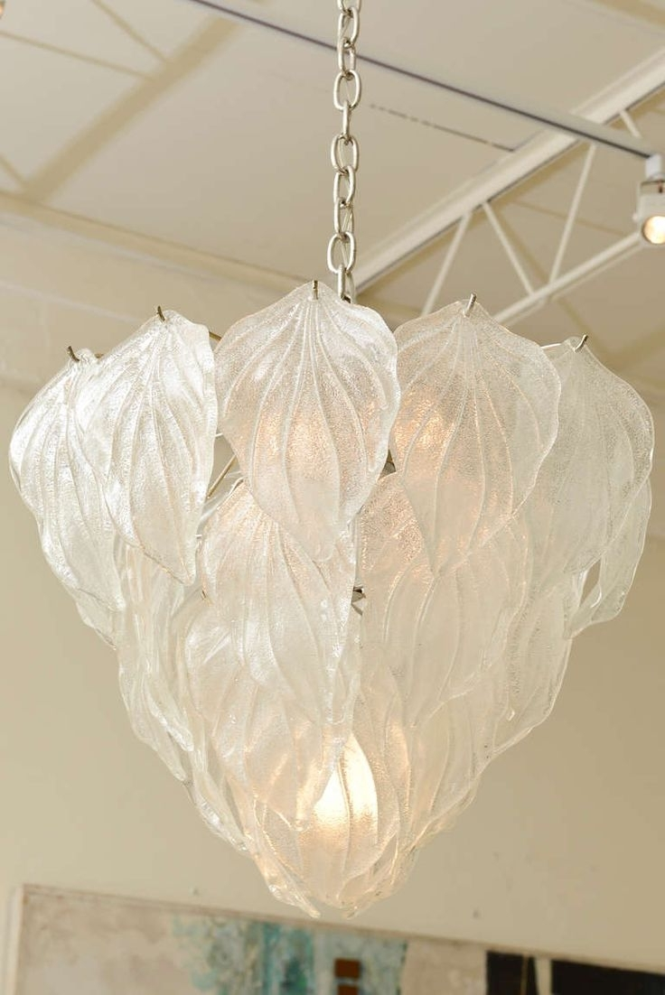 Weird Chandeliers Within Well Known 421 Best Chandeliers Weird, Wonderful And Whimsical Images On (View 19 of 20)