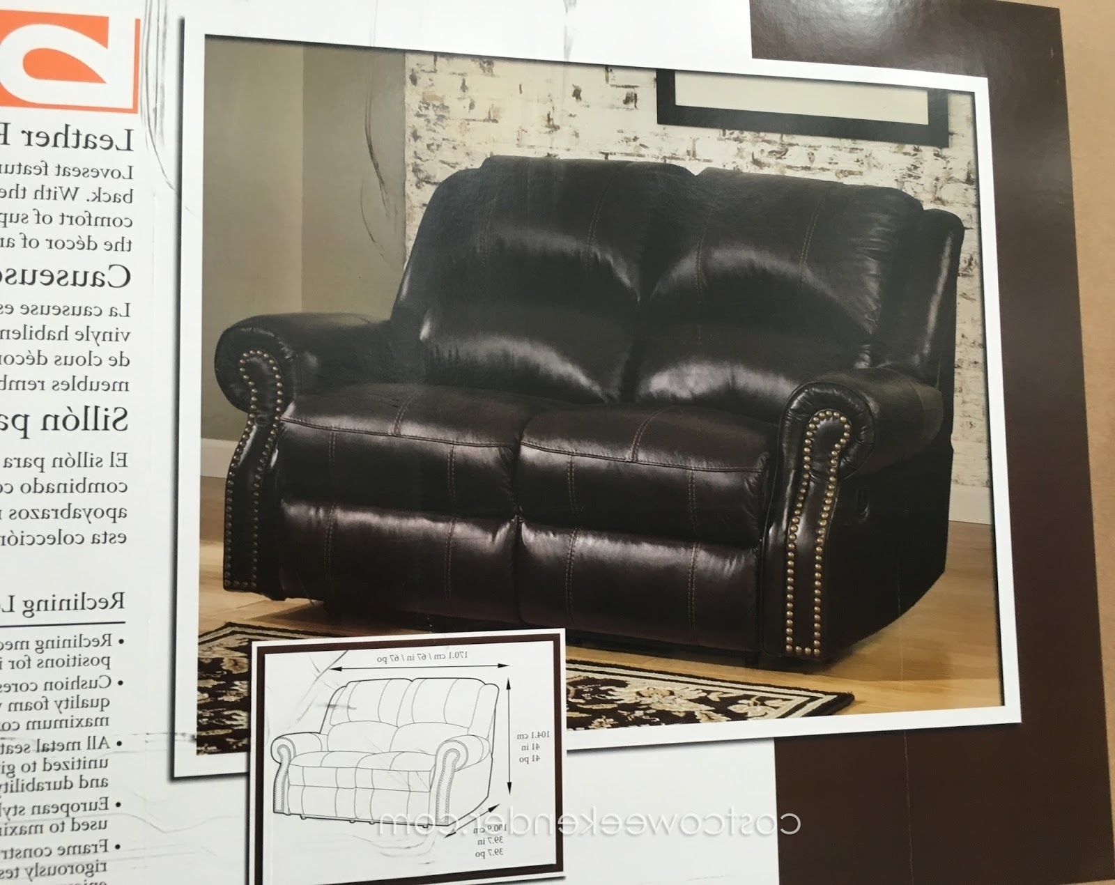 Well Known Berkline Leather Reclining Sofa 14 With Berkline Leather Reclining In Berkline Sofas (View 16 of 20)