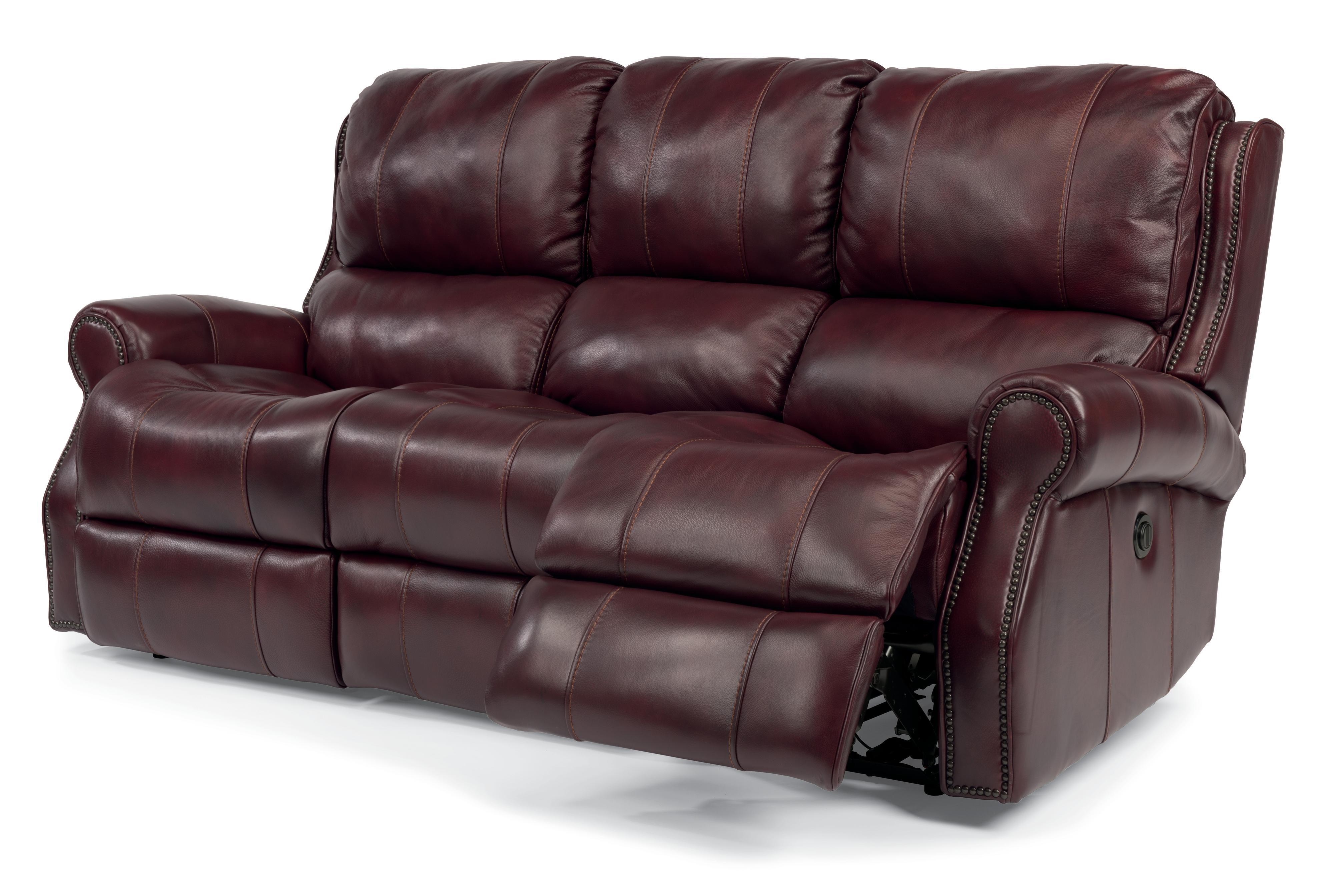 Well Known Berkline Reclining Sofas 54 With Berkline Reclining Sofas For Berkline Sofas (Gallery 13 of 20)