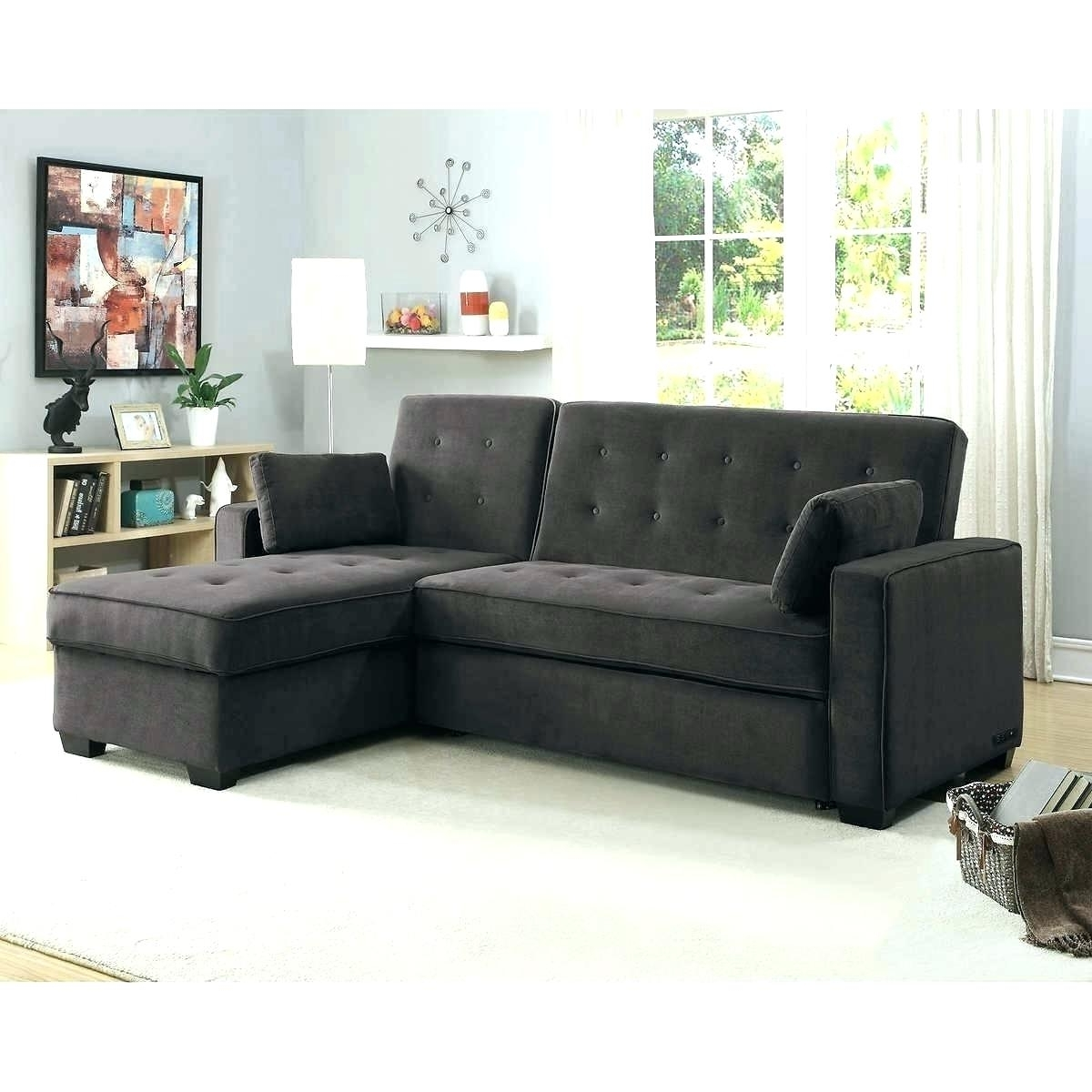 Well Known Berkline Sectional Leather Sofas Recliner – Poikilothermia Intended For Berkline Sectional Sofas (View 13 of 20)