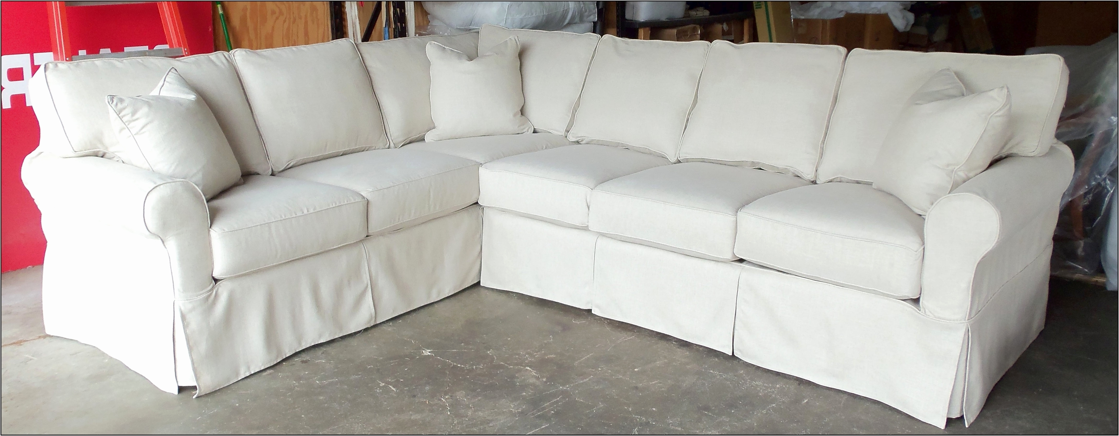 Well Known Best Slipcovers For Clayton Marcus Sofa 2018 – Couches And Sofas Ideas With Regard To Sectional Sofas At Birmingham Al (View 20 of 20)